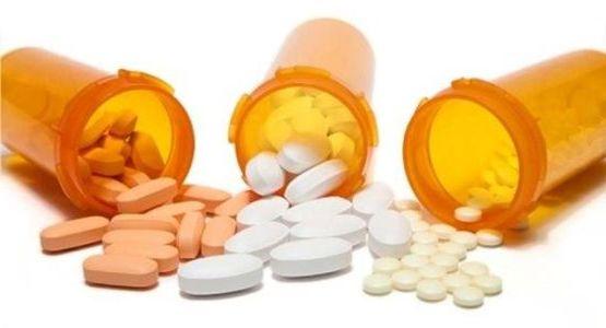 таблетки при фурункулезе