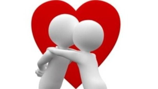 любовная связь