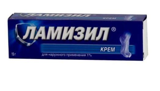 аналог ламизил