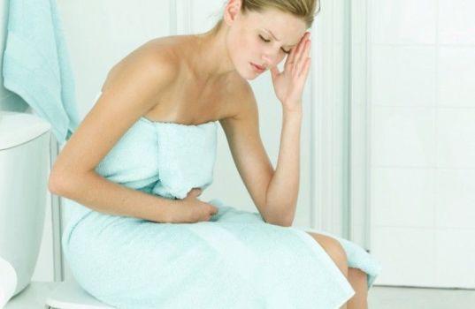 Цистит у женщин. лечение цистита народными средствами