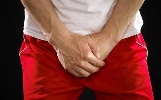 травма ткани
