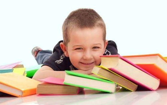 улучшение самочувствие ребенка
