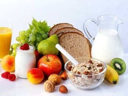 альтернативные продукты для лечения вегетососудистой дистонии