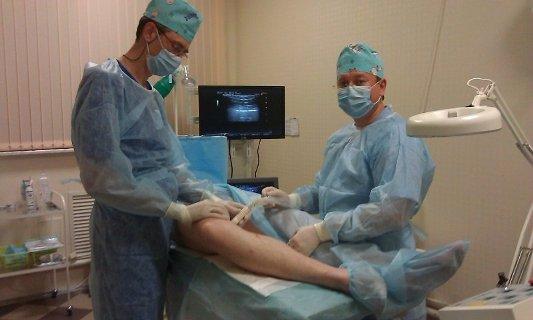 Сколько стоит операция геморроя в махачкале