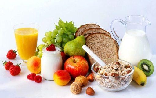 диета легкая