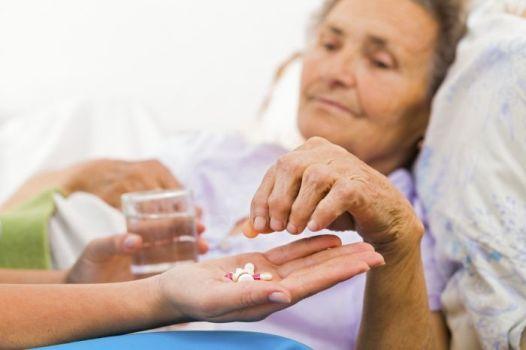 лечение сердечной боли с помощью лекарств