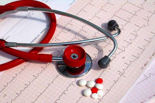 медикоментозные препараты при мерцательной аритмии
