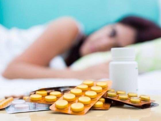 лечение препаратами сердечными