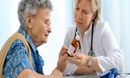 совет пожилым людям