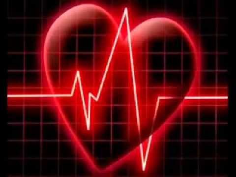 нестабильность сердца