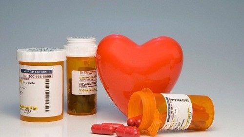 таблетки препараты