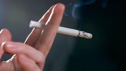 курение причина атеросклероза