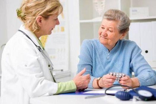 врач назначает нейротропные препараты