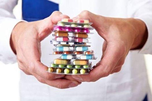 препараты для профилактики микроинсульта