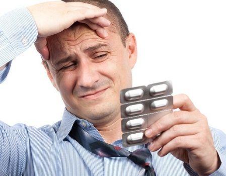 применение препаратов по назанчению