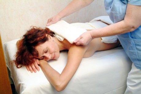 лечебные мази при плечевой боли