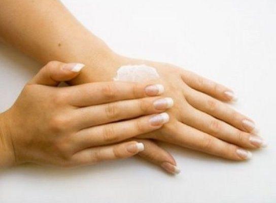 народное средство при болях пальцев рук