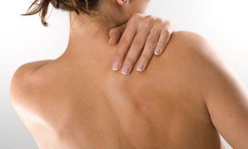 сопутствующие симптомы при боли в спине
