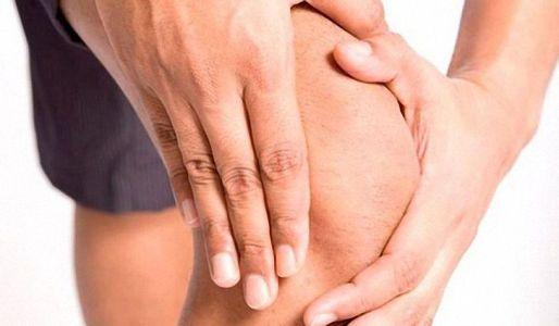 применяется в лечении суставов