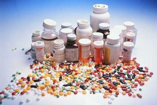 лекарственные препараты от шума в ушах