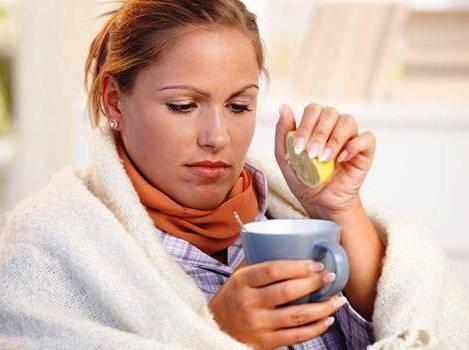 лечение жидкими препаратами