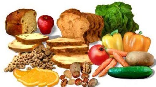 продукты для лечения запора