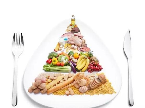 диетическое питание при гастрите желудка