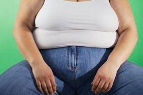 Лишний вес при климаксе что делать