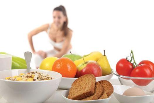 диетическое питание при эрозии желудка