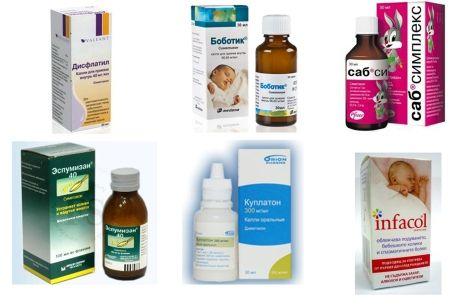 препараты на натуральной основе