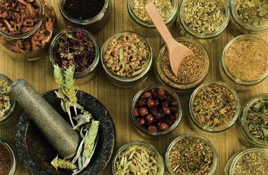 народные травы для лечения гастрита