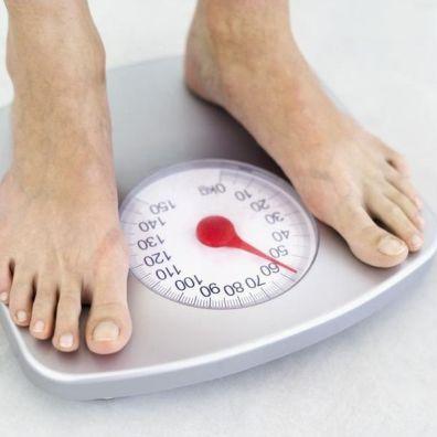 потеря веса признак опухоли желудка