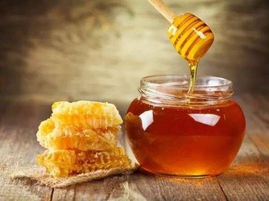 мед для лечения миомы