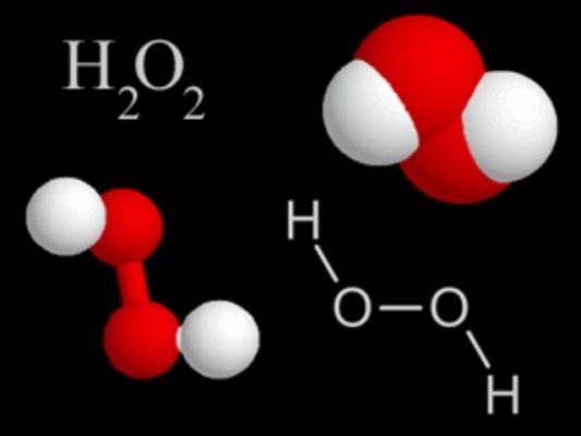 состав геля
