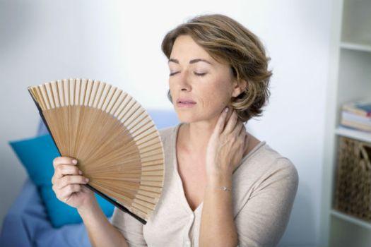 использовать при жаре тела