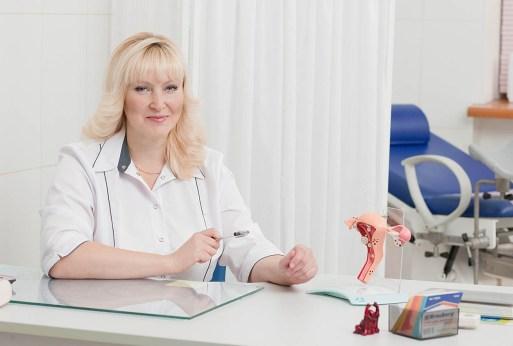 управление возрастом с врачем