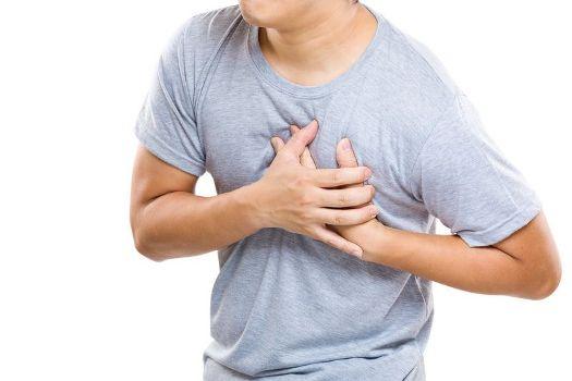 противопоказано сердечникам