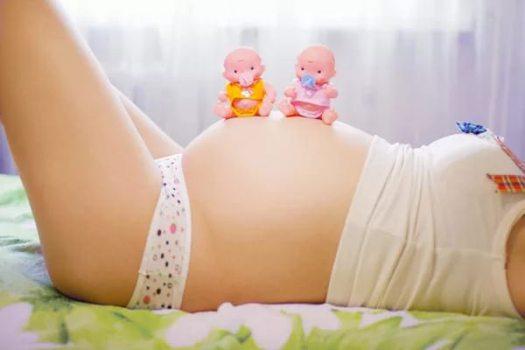 противопоказано беременным