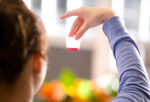 дозировка в мг элькара