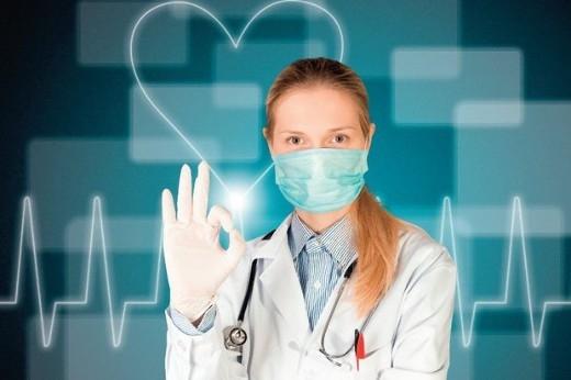 совет кардиолога