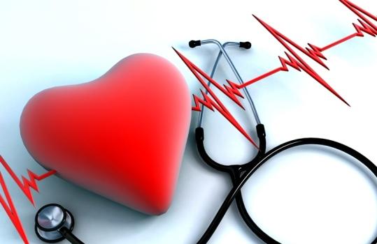 при сердечной недостаточности