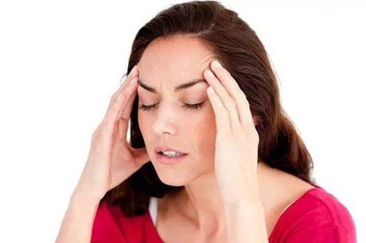от головной боли
