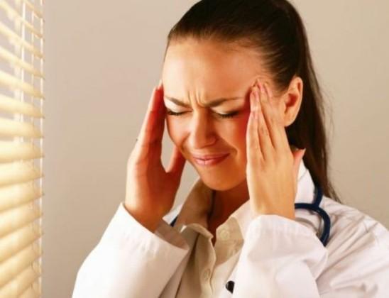при атеросклерозе сосудов мозга