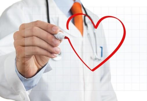 препарат для сердца