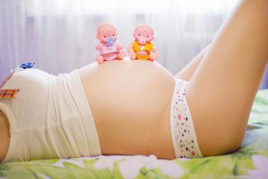 беременным с осторожностью принимать