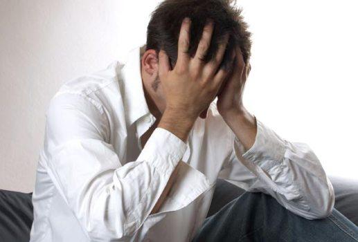 побочка головная боль
